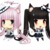 luluwolf53's avatar
