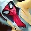 LuLuXion's avatar