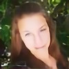 Luly2690's avatar