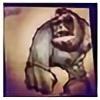 lulywood's avatar