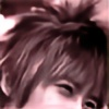 lulz-Vx's avatar