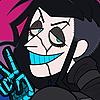LulzyRobot's avatar