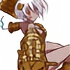 luma-girl's avatar