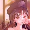 Luma-Tails's avatar