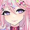 luma1101's avatar