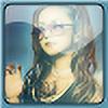 luma18's avatar