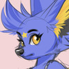 Lumaberry4255's avatar