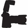 lumacro's avatar