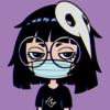 Lumadart's avatar