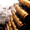 Lumadous's avatar