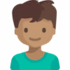 LuMaia90's avatar