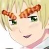 Lumalalu's avatar