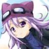 LumaLess's avatar
