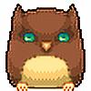 lumali's avatar
