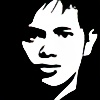 lumansupra's avatar