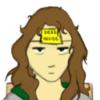 Lumargann's avatar