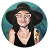 Lumartal's avatar