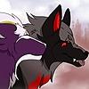 LumaTheDragonQueen's avatar