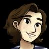 Lumatora's avatar