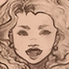 Lumatti's avatar