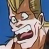 Lumavs's avatar