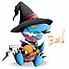 LumaxNightborn's avatar