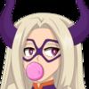 Lumaxo's avatar