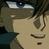 lumbare's avatar