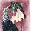 Lumbariel's avatar