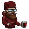 Lumber404Jack's avatar