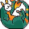 lumberjace's avatar