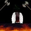 LumberJackSarah's avatar
