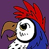 LumberWoods's avatar