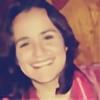 lumbreras's avatar