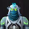 Lumbric's avatar