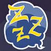 Lumdrop's avatar