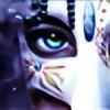 Lumecluster's avatar