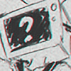 Lumecyow's avatar