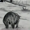 Lumedin's avatar