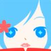 Lumella's avatar