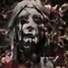 LumeLuxe's avatar