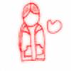Lumen0602's avatar