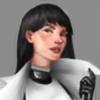 LumenIndustries's avatar
