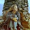 Lumenovus's avatar