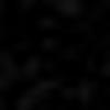 LumenwoodKin's avatar