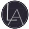 Lumi-Art's avatar