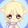 Lumi-Bell's avatar