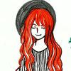 Lumi-Icetar's avatar
