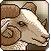Lumi-Leni's avatar