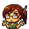 lumi-mae's avatar